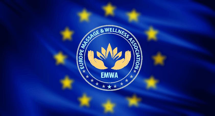 Diabasi Calendario.Esame Europeo Per Conseguire Il Diploma In Massage