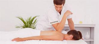 Per Diventare Massaggiatore